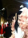 Dalida au Palais Galliera (99)