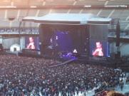 Depeche Mode - Global Spirit Tour (24)