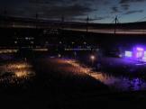 Depeche Mode - Global Spirit Tour (35)