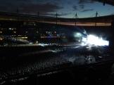 Depeche Mode - Global Spirit Tour (36)