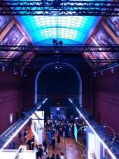 La nuit des musées (10)