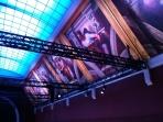La nuit des musées (12)