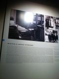 La nuit des musées (17)