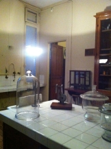 La nuit des musées (20)