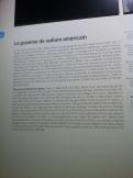 La nuit des musées (23)