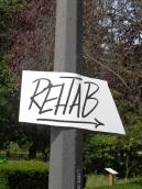 REHAB 2 (1)