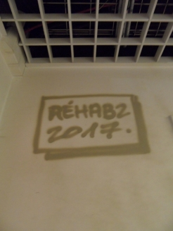 REHAB 2 (318)