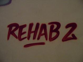 REHAB 2 (32)
