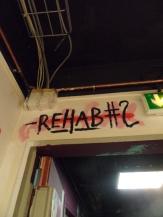 REHAB 2 (406)