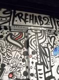 REHAB 2 (472)