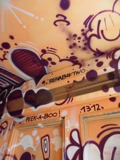 REHAB 2 (99)