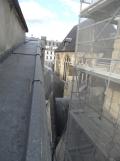 Sur les toits de Paris .. (30)
