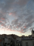 Sur les toits de Paris .. (49)