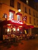 Sur les toits de Paris .. (57)