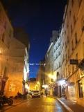 Sur les toits de Paris .. (58)