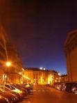 Sur les toits de Paris .. (63)