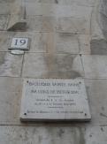Basilique Sainte Anne (1)