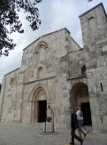 Basilique Sainte Anne (2)