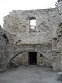 Basilique Sainte Anne (22)