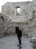Basilique Sainte Anne (23)