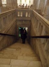 Basilique Sainte Anne (26)