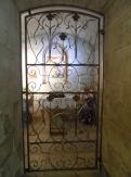 Basilique Sainte Anne (27)