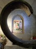 Basilique Sainte Anne (28)