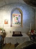 Basilique Sainte Anne (29)