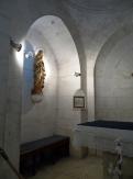 Basilique Sainte Anne (30)
