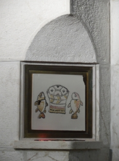 Basilique Sainte Anne (31)