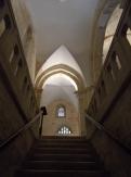 Basilique Sainte Anne (33)