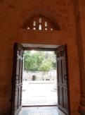 Basilique Sainte Anne (34)