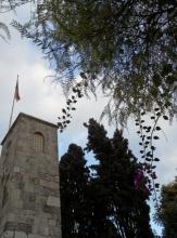 Basilique Sainte Anne (37)