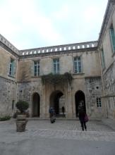 Basilique Sainte Anne (38)