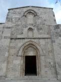 Basilique Sainte Anne (4)