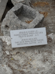 Basilique Sainte Anne (6)
