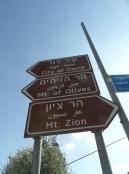 City of David (1)