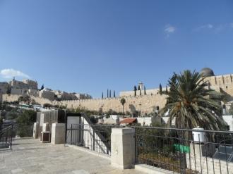 City of David (10)