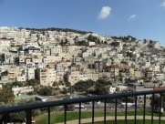 City of David (100)