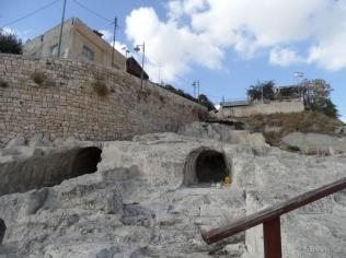 City of David (104)