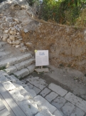City of David (108)