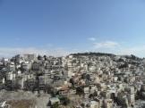 City of David (11)