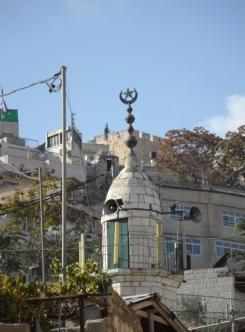 City of David (110)