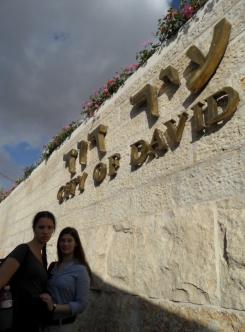 City of David (113)