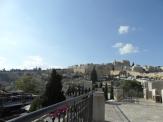 City of David (13)