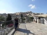 City of David (14)