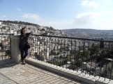 City of David (15)