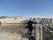 City of David (16)
