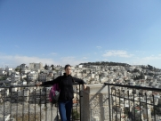 City of David (17)