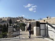 City of David (18)